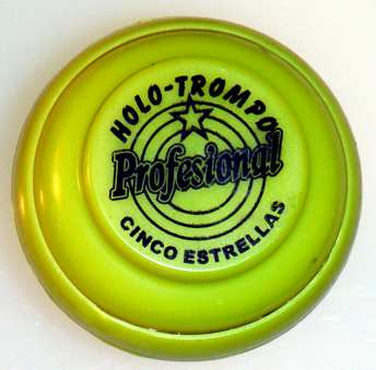 Mexican Trompo Gallery